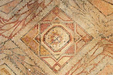 ancient-roman-mosaics