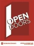 2014-open-doors-sticker-resize-regular