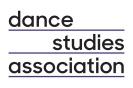 Dance Studies Association Conference,