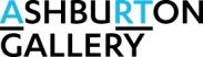 DepARTment Exhibition Ashburton New Zealand