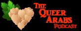 qap-website-banner-01