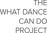 What Dance Can Do Project,