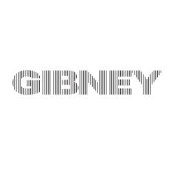 gibney-for-webpage