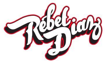 Rebel Diaz.