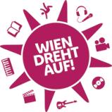 Kultur Sommer 2020 logo2