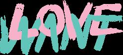 5f61614f5e07754eff4af679_LoveWant_Logo_500x224